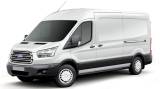 FORD TRANSIT 4 IV 2.0 TDCI 130 310 L2H2 FWD TREND BUSINESS