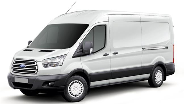 ford transit 4 iv 2 0 ecoboost 130 310 l2h2 fwd trend business neuve diesel 4 portes aulnay sous. Black Bedroom Furniture Sets. Home Design Ideas
