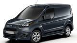 FORD TRANSIT CONNECT 2 II (2) 1.5 ECOBLUE 120 L1 TREND