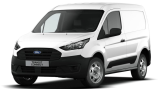 FORD TRANSIT CONNECT 2 II (2) 1.5 ECOBLUE 100 L1 CHARGE AUG.TREND