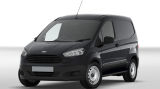 Photo de FORD TRANSIT COURIER