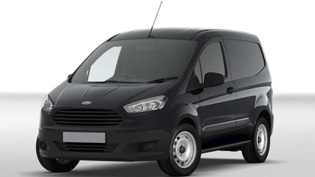 Ford transit courier 1 5 td 95 sport neuve diesel 4 portes for Ford annecy garage du lac