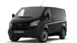 Photo de FORD TRANSIT CUSTOM 2