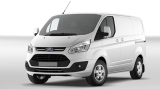 FORD TRANSIT CUSTOM 2 II (2) 2.0 ECOBLUE 130 280 L1H1 TREND BUSINESS