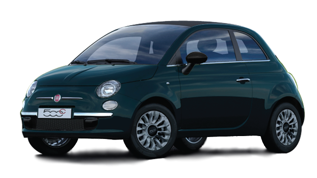 fiat 500 c ii 2 c 1 2 8v 69 lounge neuve essence 2 portes lyon 09 auvergne rh ne alpes. Black Bedroom Furniture Sets. Home Design Ideas