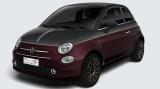 FIAT 500 C II (2) C 1.2 69 S/S COLLEZIONE FALL DUALOGIC