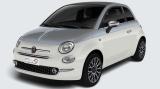 FIAT 500 C II (2) C 1.2 8V 69 COLLEZIONE