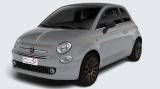 FIAT 500 C II (2) C 1.2 69 ECO PACK COLLEZIONE FALL