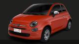 FIAT 500 C II (2) C 1.2 8V 69 LOUNGE