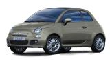 FIAT 500 C II (2) C 0.9 8V 85 TWINAIR S/S S