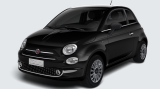 FIAT 500 (2E GENERATION) II (2) 1.2 8V 69 CLUB