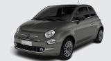 FIAT 500 (2E GENERATION) II (2) 0.9 8V 85 TWINAIR S/S S