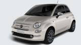 FIAT 500 (2E GENERATION) II (2) 1.2 8V 69 COLLEZIONE