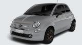 FIAT 500 (2E GENERATION) II (2) 1.2 69 S/S COLLEZIONE FALL DUALOGIC