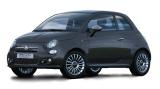 FIAT 500 (2E GENERATION) II (2) 1.2 8V 69 LOUNGE