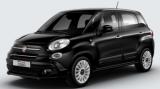 FIAT 500 L (2) 1.4 95 S/S 500L 120TH