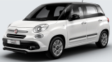FIAT 500 L (2) 1.4 95 S/S SPORT