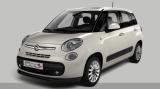 FIAT 500 L (2) 1.4 95 WAGON
