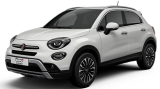 FIAT 500 X (2) 1.0 GSE T3 120 OPENING EDITION