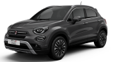 FIAT 500 X (2) 1.0 GSE T3 120 CROSS