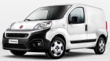 Photo de FIAT FIORINO 4 FOURGON