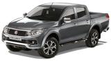 FIAT FULLBACK 2.4 150 S&S DOUBLE CAB ADVENTURE PACK PRO