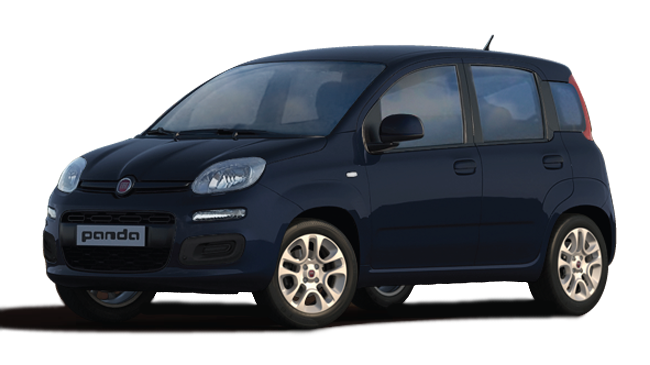 fiat panda 3 iii 1 2 69 lounge neuve essence 5 portes n mes occitanie. Black Bedroom Furniture Sets. Home Design Ideas