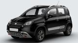 FIAT PANDA 3 4X4 III 0.9 TWINAIR 85 S/S 4X4