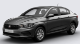 FIAT TIPO 2 BERLINE II 1.4 95 TIP TOP 4P