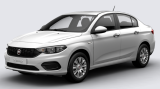FIAT TIPO 2 BERLINE II 1.3 MULTIJET 95 POP 4P