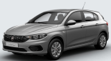 FIAT TIPO 2 II 1.4 95 LIGUE 1 PACK