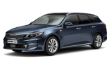 Photo de KIA OPTIMA 2 SW