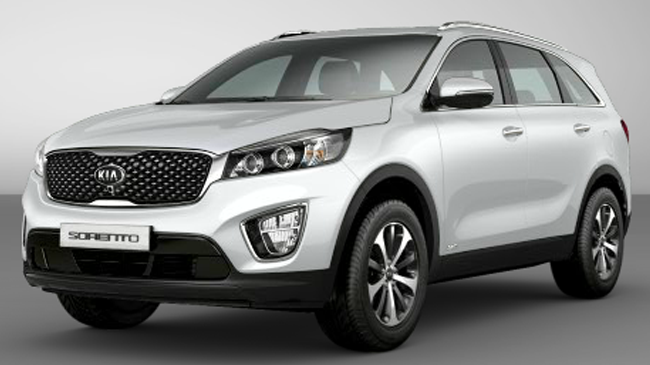 kia sorento 3 iii 2 2 crdi 200 isg ultimate 4wd bva6 neuve diesel 5 portes saintes nouvelle. Black Bedroom Furniture Sets. Home Design Ideas