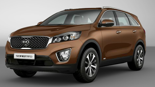 kia sorento 3 iii 2 2 crdi 200 isg premium 4wd neuve diesel 5 portes osny le de france. Black Bedroom Furniture Sets. Home Design Ideas