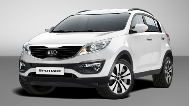 kia sportage 3 iii 1 6 gdi 135 isg origins 2wd neuve essence 5 portes angers pays de la loire. Black Bedroom Furniture Sets. Home Design Ideas