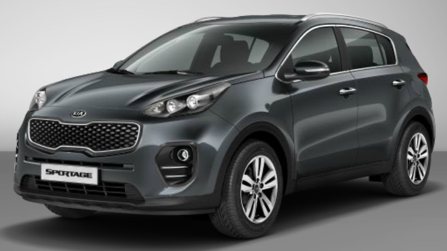 kia sportage 4 iv 1 7 crdi 115 isg premium 2wd neuve diesel 5 portes jaux hauts de france. Black Bedroom Furniture Sets. Home Design Ideas
