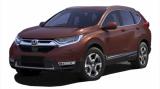 HONDA CR-V 5 V 1.5 I-VTEC 173 2WD ELEGANCE