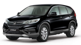 HONDA CR-V 4 IV (2) 1.6 I-DTEC 160 4WD EXECUTIVE NAVIPLUS AT