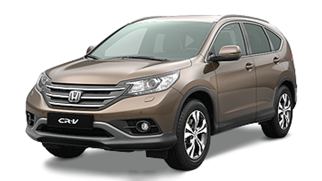 honda cr v 4 iv 2 1 6 i dtec 160 4wd exclusive navi neuve diesel 5 portes paris 16 le de france. Black Bedroom Furniture Sets. Home Design Ideas