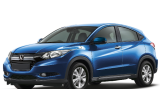 HONDA HR-V 2 II 1.6 I-DTEC 120 EXECUTIVE NAVI