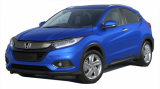 HONDA HR-V 2 II (2) 1.5 I-VTEC 130 EXCLUSIVE
