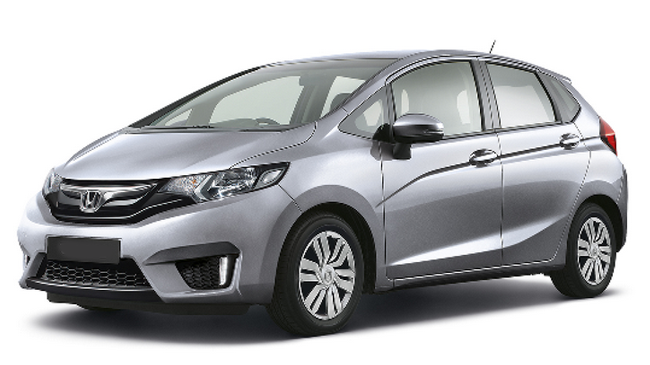 honda jazz executive navi essai honda jazz 1 3 i vtec executive navi 2016 l 39 automobile. Black Bedroom Furniture Sets. Home Design Ideas