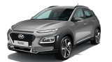 Photo de HYUNDAI KONA