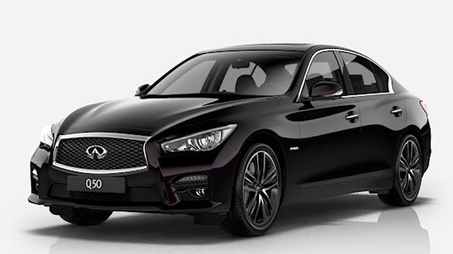 infiniti q50 2 2 d 170 premium executive 7at neuve diesel 4 portes paris 17 le de france. Black Bedroom Furniture Sets. Home Design Ideas