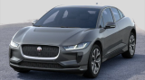 Photo de JAGUAR I-PACE