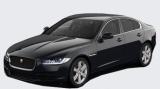 JAGUAR XE 2.0D 180 R-SPORT AWD AUTO