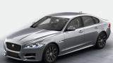 JAGUAR XF 2 II 3.0D V6 300 PREMIERE EDITION PRESTIGE AUTO