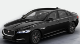 Photo de JAGUAR XF 2