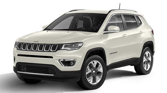 jeep compass 2 ii 1 6 mjet 120 limited neuve diesel 5 portes franois bourgogne franche comt. Black Bedroom Furniture Sets. Home Design Ideas