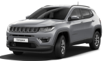 JEEP COMPASS 2 II 2.0 MJET 140 LIMITED